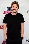 "Manuel Velasco attends to the premiere of ""Bridget Jones, Baby"" at Kinepolis in Madrid. September 09, Spain. 2016. (ALTERPHOTOS/BorjaB.Hojas)"