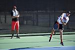 2016 MW M Tennis