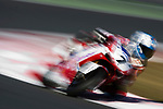 2011 Superbike World Championship, Round 12, Magny Cours, France, 02 October 2011, Carlos Checa, Ducati