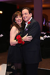 Elizabeth & Alan Stein. 35 years. 11.7.15