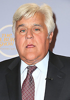04 October 2017 - Los Angeles, California - Jay Leno. CBS &quot;The Carol Burnett Show 50th Anniversary Special&quot;. <br /> CAP/ADM/FS<br /> &copy;FS/ADM/Capital Pictures