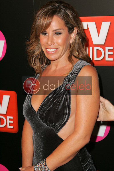 Melissa Rivers<br />at the TV Guide and Inside TV Emmy Awards After Party. Hollywood Roosevelt Hotel, Hollywood, CA 09-18-05<br />Dave Edwards/DailyCeleb.Com 818-249-4998