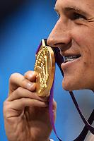 20120728 Olimpiadi Londra 2012 Le Medaglie estere di oggi