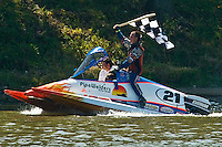 2008 Kankakee OPC Nationals