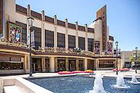 Krikorian Metroplex Movie Theater