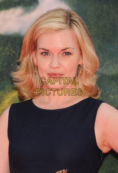 BURBANK, CA- MARCH 22: Actress Kari Wahlgren attends the premiere of DisneyToon Studios' 'The Pirate Fairy' at Walt Disney Studios on March 22, 2014 in Burbank, California.<br /> CAP/ROT/TM<br /> &copy;Tony Michaels/Roth Stock/Capital Pictures