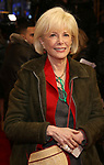 """Lesley Stahl attends the Broadway Opening Night Performance of """"To Kill A Mockingbird"""" on December 13, 2018 at The Shubert Theatre in New York City."""