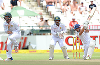 South Africa v England - 2nd Test - Day Five - 06/01/2016