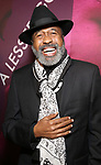 "Ben Vereen attends the Broadway Opening Night Performance for ""Children of a Lesser God"" at Studio 54 Theatre on April 11, 2018 in New York City."