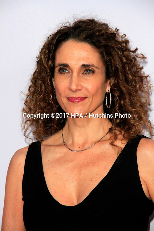 """LOS ANGELES - APR 12:  Melina Kanakaredes at the """"The Promise"""" Premiere at the TCL Chinese Theater IMAX on April 12, 2017 in Los Angeles, CA"""