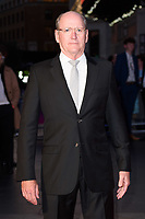 Richard Jenkins<br /> arriving for the London Film Festival 2017 screening of &quot;The Shape of Water&quot; at the Odeon Leicester Square, London<br /> <br /> <br /> &copy;Ash Knotek  D3329  10/10/2017