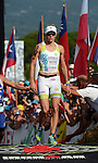 KAILUA-KONA, HI - OCTOBER 13:  during the 2012 IRONMAN World Championships on October 13, 2012 in Kailua-Kona, Hawaii. (Photo by Donald Miralle)