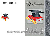 Alfredo, GRADUATION, GRADUACIÓN, paintings+++++,BRTOCH51460,#G#