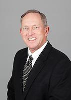 Mark Marquess, head coach of the Stanford baseball team.