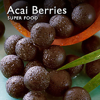 Acai Berry | Acai Pictures Photos Images & Fotos