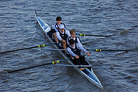 Crew: 73  SHR (A)  Shrewsbury School (D Sullivan)  4+ Jun Champ<br /> <br /> Fours Head of the River 2018<br /> <br /> To purchase this photo, or to see pricing information for Prints and Downloads, click the blue 'Add to Cart' button at the top-right of the page.