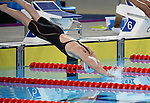 Angela Marina competes the para swimming at the 2019 ParaPan American Games in Lima, Peru-26aug2019-Photo Scott Grant