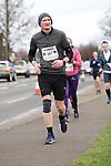 2020-02-23 Hampton Court Half 059 Hampton Ct Way