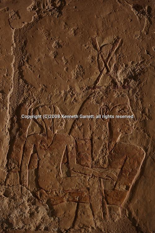 Hatshepsut Egypt