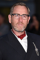 LONDON, UK. October 16, 2016: Michael Smiley at the London Film Festival 2016 premiere of &quot;Free Fire&quot; at the Odeon Leicester Square, London.<br /> Picture: Steve Vas/Featureflash/SilverHub 0208 004 5359/ 07711 972644 Editors@silverhubmedia.com