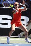 2009 Tennis: ASB Classic (Auckland)