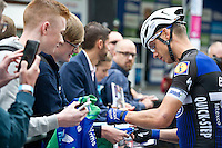 2016 Tour of Britain<br /> Stage 2, Carlisle to Kendal<br /> 5 September 2016<br /> Tony Martin, Etixx-Quick Step