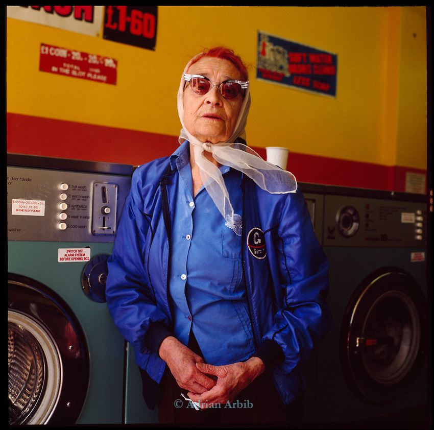 Dot.<br />
