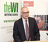Crispin Blunt MP admits to using Poppers today during a debate in The House of Commons 20th January 2016 <br />