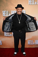 Danny Trejo<br /> at the &quot;Hell or High Water&quot; Los Angeles Special Screening, Arclight, Hollywood, CA 08-10-16<br /> David Edwards/DailyCeleb.com 818-249-4998
