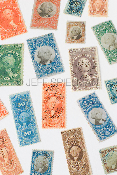 AVAILABLE FOR COMMERCIAL OR EDITORIAL LICENSING FROM GETTY IMAGES.  Please go to www.gettyimages.com and search for image # 173083834.<br />