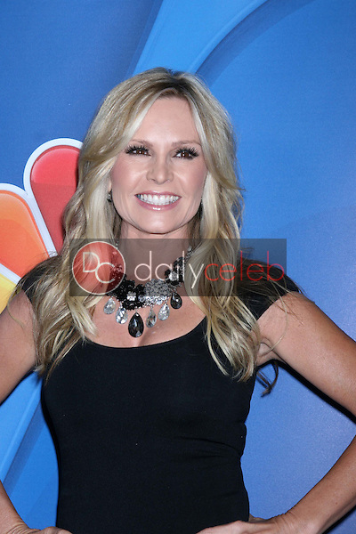 Tamra Barney<br />