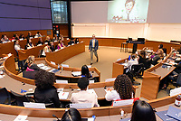 Yale School of Management Executive Education - Women's Leadership Program | April 18-20, 2017