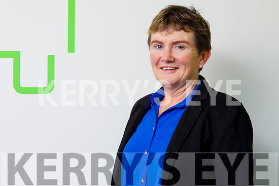 Margaret Murphy Kerry Local Enterprise Office at Kerry County Council Buildings, Rathass, Tralee.