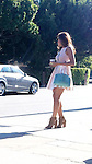 July 26th 2012   Exclusive<br />