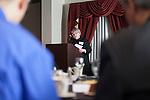 2016 Konneker Medal for Commercialization and Entrepreneurship and Inventors Dinner