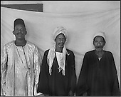 Restoration of the life's work of Djoser's chancellor, Imhotep...Between campaigns, Mohammed Chadouf took photographs of his children and cousins in the village of Kuft, as well as the pachas of 1930's Egypt, in the early years of Farouk's reign.....CHADOUF MOHAMMED/COLLECTION PATRICK CHAPUIS-PHILIPPE FLANDRIN
