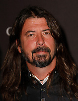 Dave Grohl attends 2018 LACMA Art + Film Gala at LACMA on November 3, 2018 in Los Angeles, California.    <br /> CAP/MPI/IS<br /> &copy;IS/MPI/Capital Pictures