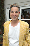 Cameron Silver==<br /> LAXART 5th Annual Garden Party Presented by Tory Burch==<br /> Private Residence, Beverly Hills, CA==<br /> August 3, 2014==<br /> &copy;LAXART==<br /> Photo: DAVID CROTTY/Laxart.com==