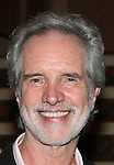 Bob Gaudio attending the reception for Frankie Valli and the Four Seasons  50th Anniversary Celebration & Broadway debut in 'The One. The Only. The Original.' at the Broadway Theatre on 10/19/2012 in New York City.