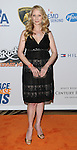 "Anne Heche at the 16th Annual Race To Erase MS themed ""Rock To  Erase MS"" held at the Hyatt Regency Century Plaza Century City, Ca. May 8, 2009. Fitzroy Barrett"