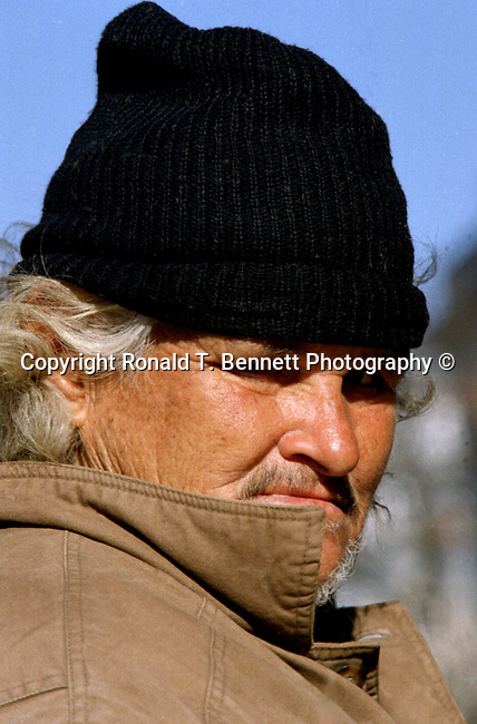 Homeless person Washington DC, Politics in the United States, Presidential, Federal Republic, united States Congress, Fine Art Photography by Ron Bennett, Fine Art, Fine Art photo, Art Photography,