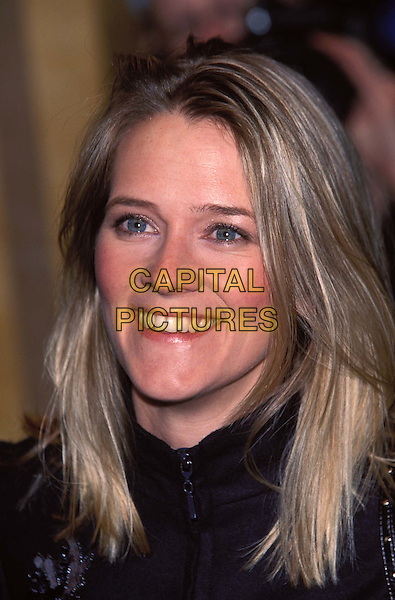 EDITH BOWMAN.Empire Awards, London.Ref:11443.www.capitalpictures.com.sales@capitalpictures.com.© Capital Pictures