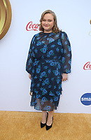 WEST HOLLYWOOD, CA - JANUARY 5: Danielle Macdonald, at the 6th Annual Gold Meets Golden Brunch at The House on Sunset in West Hollywood, California on January 5, 2019. <br /> CAP/MPI/FS<br /> &copy;FS/MPI/Capital Pictures