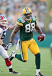 2009-NFL-Pre2-Bills at Packers
