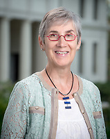 Nalsey Tinberg<br /> Professor, Mathematics