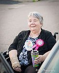Janice's 75th Birthday
