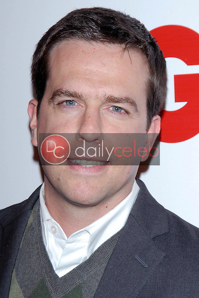 Ed Helms<br />