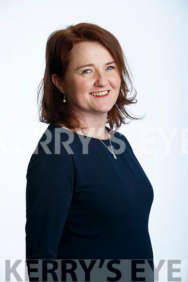 Majella O'Sullivan