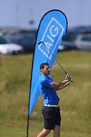Irish Amateur Close Championship 2013