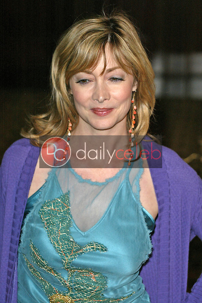 Sharon Lawrence<br /> at the 5th Annual Project A.L.S. Benefit Gala Honoring Ben Stiller, Westin Century Plaza Hotel, Century City, CA 05-06-05<br /> Jason Kirk/DailyCeleb.com 818-249-4998
